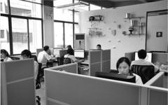 上海**光机科技面向全国诚征代理商